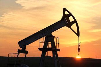 تولید نفت اوپک ۴۱۵ هزار بشکه کاهش یافت/قیمت هر بشکه: ۶۹.۷۸ دلار