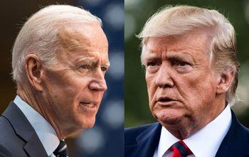 جزئیات سیاستهای خارجی بایدن برای انتخابات 2020