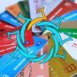چهار اصل برای نگهداری از دارایی و پول