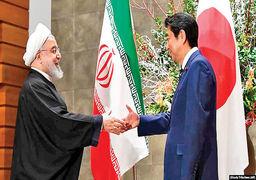 آیا طرح ژاپن قابل راستیآزمایی است؟