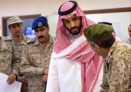 آیا عربستان در حال طراحی کشاندن ایران به یک جنگ است؟