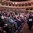 حمایت بنیاد حامیان دانشگاه تهران از رتبههای زیر 2000 کنکور