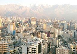 ۱۰ شاخص مهم بازار مسکن ایران زیر ذرهبین
