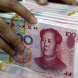 دهن کجی « ارزی » چین به ترامپ