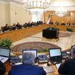 تصویب آییننامه اجرایی تسویه بدهیهای دولت با اسناد خزانه