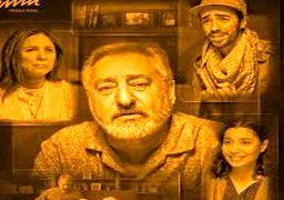 حمله کیهان به ترانه «کوچه نسترن» ابی