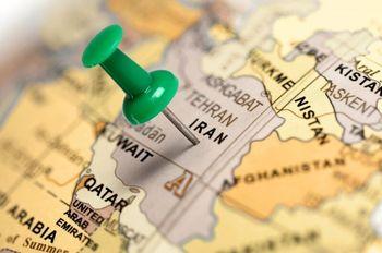 ثروتمندان اطراف ایران را بشناسیم!