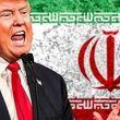 واشنگتنپست: رفتن هوک شکست فشار حداکثری علیه ایران است