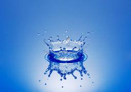 برنامه دولت دوازدهم برای قیمت آب