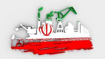 واکنش تهدیدآمیز ایران به ایجاد اخلال در مسیر نفتکشهای ایرانی