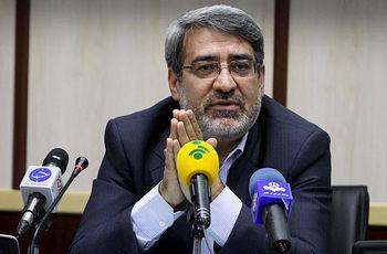آمریکا تمام آبروی خود را در مواجهه با ایران گذاشته است