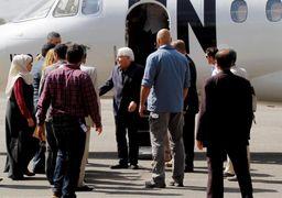 اعلام آمادگی حوثیها برای صلح در یمن