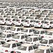 آخرین افت و جهش قیمت ها در بازار خودرو +جدول