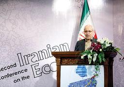 9 زیرساخت رشد اقتصادی که ایران ندارد