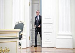 تزار روسیه نوین در آستانه بیستمین سال حضور در راس قدرت؛ سرنوشت پوتین چه خواهد شد؟