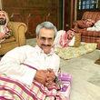 شاهزاده مشهور سعودی تحت حصر خانگی قرار گرفت