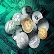 بازگشت رونق به بازار ارزهای دیجیتال + نمودار