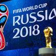 سخت گیری کرملین برای سفر های جام جهانی فوتبال