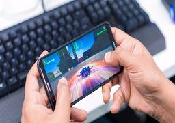 پردانلودترین بازی ها و اپلیکیشن های موبایلی 2018