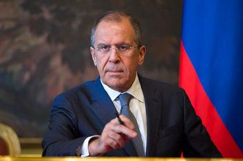روسیه: آمریکایی ها باید سوریه را ترک کنند