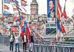 اردوغان در دور اول انتخابات ترکیه پیروز نخواهد شد!