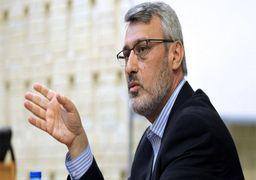 فعالیت های پستی انگلیس به ایران از سر گرفته میشود