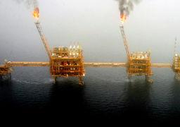 سرنوشت دوستی ایران و روسیه با تشدید تحریمهای نفتی آمریکا چه میشود؟