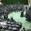 بررسی مشکلات اتاق های بازرگانی استان ها در مجلس