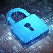 فیلترینگ جدید برای فضای وب ایران در راه است