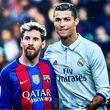 ثروتمندترین فوتبالیستها در سال ۲۰۱۹