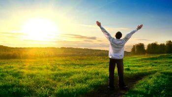 ۷ فرمول شگفت انگیز برای اینکه شاد زندگی کنید