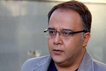 علی ابوالحسنی، مجری و بازیگر تلویزیون درگذشت