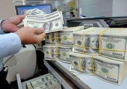تعیین تکلیف حذف ارز ۴۲۰۰ تومانی در جلسه سران قوا