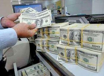 جدول نرخ فروش هفتگی ارز در سامانه سنا/ قیمت دلار 12504 تومان شد