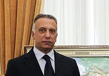 ترکیب احتمالی دولت جدید عراق/ وزن شیعیان، اهلسنت و کردها در دولت الکاظمی