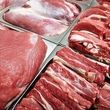 اعلام قیمت واقعی گوشت گوسفندی در بازار