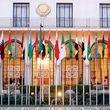 امارات اتحادیه عرب را برای سازش با اسرائیل ترغیب میکند