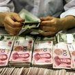 فشار سنگین کرونا بر اقتصاد چین تمامی ندارد