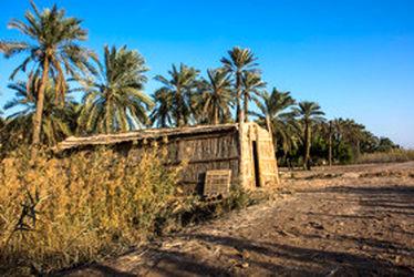 رودخانه بهمنشیر