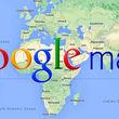 گوگلمپ پولی شد