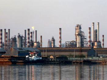 یک مقام مسئول: هیچ نفتکش ایرانی توقیف نشده است