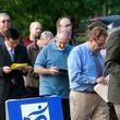 انتقاد سندرز از بحران بیکاری و قرنطینه تجملی ثروتمندان در آمریکا