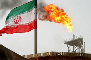 رویترز: چین، هند و ترکیه به خرید نفت از ایران ادامه میدهند