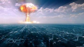 10 سناریو برای پایان جهان