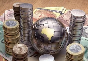 اقتصاد جهان در سال ۲۰۱۹ به کدام سو میرود؟
