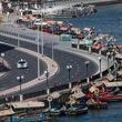 تمدیدتعطیلی عمومی ضدکرونایی در دبی