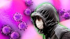 آخرین آمار مبتلایان به کرونا در کشور / افزایش 1411 نفری مبتلایان در ایران طی 24 ساعت