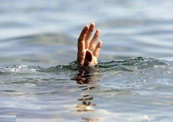 فوت و غرق دردناک همزمان پنج نفر در خوزستان