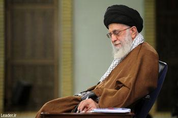 رهبر انقلاب در افتتاحیه اجلاس آموزش و پرورش سخنرانی خواهند کرد