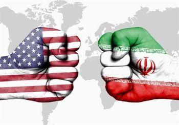 آیا آمریکا به ایران حمله نظامی میکند؟